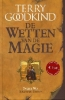 <b>Terry Goodkind</b>,Steen der tranen