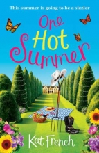 French, Kat One Hot Summer