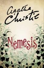 Christie, Agatha Nemesis