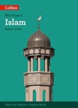 Robert Orme Islam