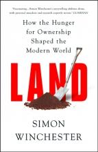 Simon Winchester , Land