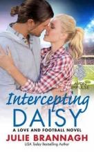 Brannagh, Julie Intercepting Daisy
