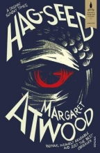 Atwood, Margaret Hag-Seed