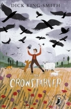 Dick King-Smith The Crowstarver