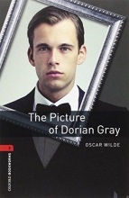 Wilde, Oscar Level 3: The Picture of Dorian Gray Audio Pack