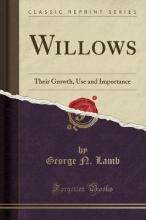 Lamb, George N. Lamb, G: Willows
