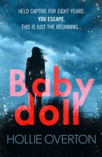 Overton, Hollie Baby Doll