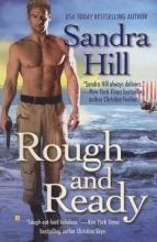 Hill, Sandra Rough And Ready