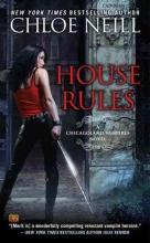 Neill, Chloe House Rules