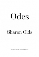 Olds, Sharon Odes