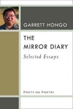 Hongo, Garrett The Mirror Diary
