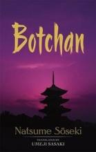 Soseki, Natsume Botchan