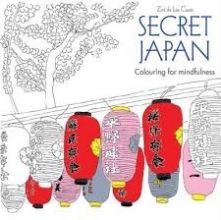 Zoe,De Las Cases Secret Japan