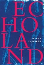 Lambert, Helen Echoland