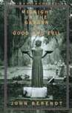 Berendt, John Midnight in the Garden of Good and Evil