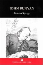 Spargo, Tamsin John Bunyan