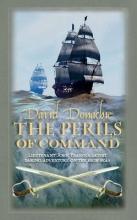Donachie, David Perils of Command