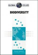 Natalie Goldstein Biodiversity