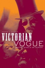 Sadoff, Dianne F. Victorian Vogue