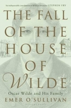 O`Sullivan, Emer Fall of the House of Wilde