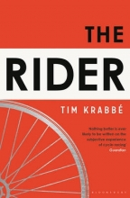Krabbe, Tim Rider