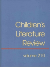 Children`s Literature Review