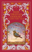 Hans,Christian Andersen Hans Christian Andersen