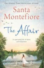 Montefiore, Santa Affair