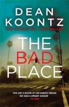 Koontz, Dean Bad Place