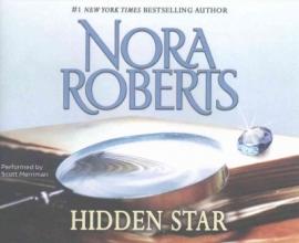 Roberts, Nora Hidden Star