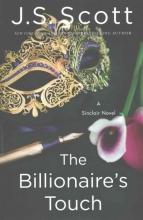 Scott, J. S. The Billionaire`s Touch