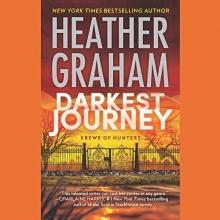 Graham, Heather Darkest Journey