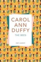 Carol Ann Duffy The Bees