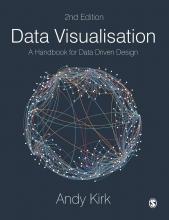 Andy Kirk , Data Visualisation