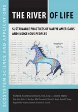 Marchand, Michael E. The River of Life
