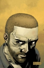 Kirkman, Robert The Walking Dead 24
