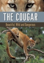 Wild, Paula The Cougar