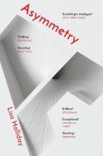 Halliday, Lisa Asymmetry