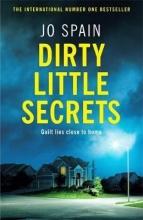 Jo Spain Dirty Little Secrets