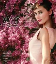 , Always Audrey