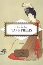 Peter Harris Three Hundred Tang Poems