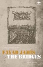 Fayad Jamis,   Katherine M. Hedeen,   Victor Rodriguez Nunez The Bridges
