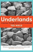 Ted Nield Underlands