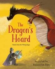 Don, Lari Dragon`s Hoard