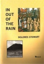Stewart, Dolores In Out of the Rain