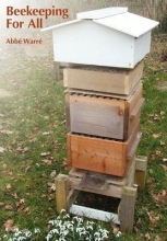 Warr, Abb Mile Beekeeping for All