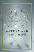 O`Reilly, Sean Watermark