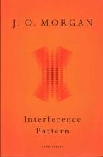 J. O. Morgan Interference Pattern
