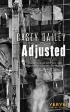 Casey Bailey Adjusted