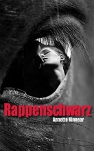 Kinnear, Annette Rappenschwarz